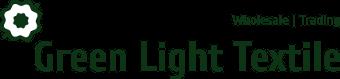 greenlighttextile logo