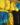 0-02-05-b5b7511636f34e1a03a13136cefb92ca609fc5f4ed52e9c8e4f8ad08cbcbb771_full.jpg